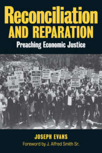 Preaching Economic Justice in the African American Church